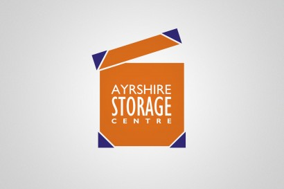 ayrshire_storage_centre.jpg