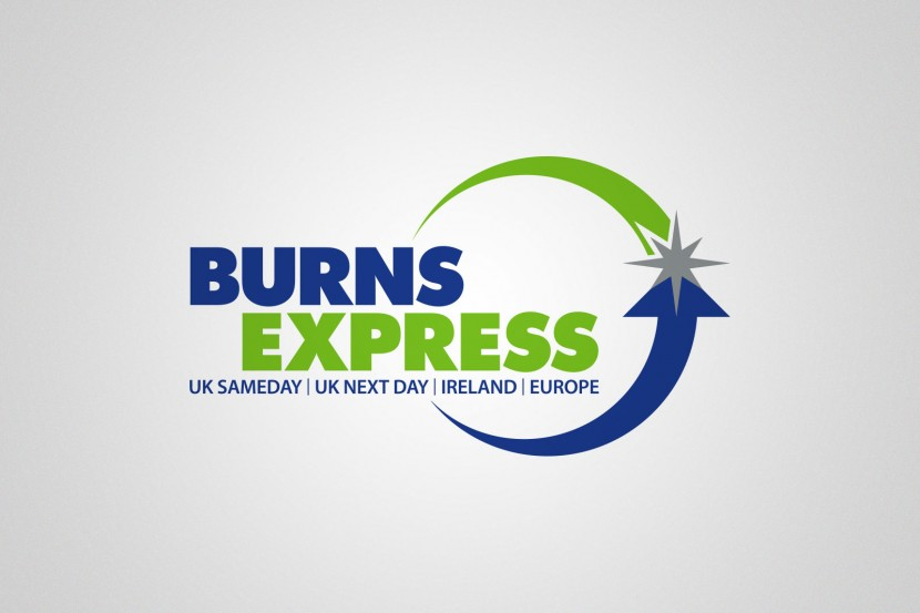 burns_express.jpg