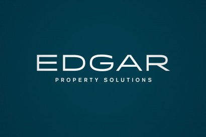 edgar_ps_reversed