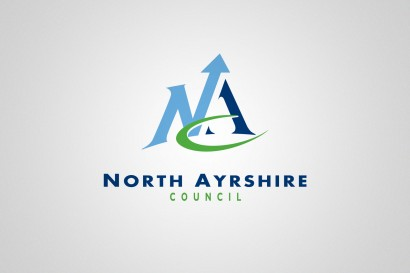 north_ayrshire_council.jpg