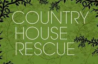 Blog_CountryHouse
