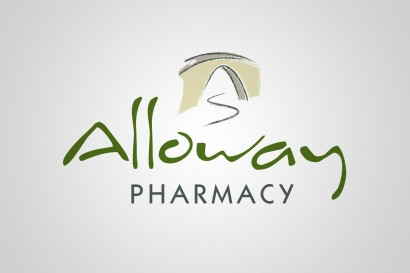 Alloway-Pharmacy_logo.jpg