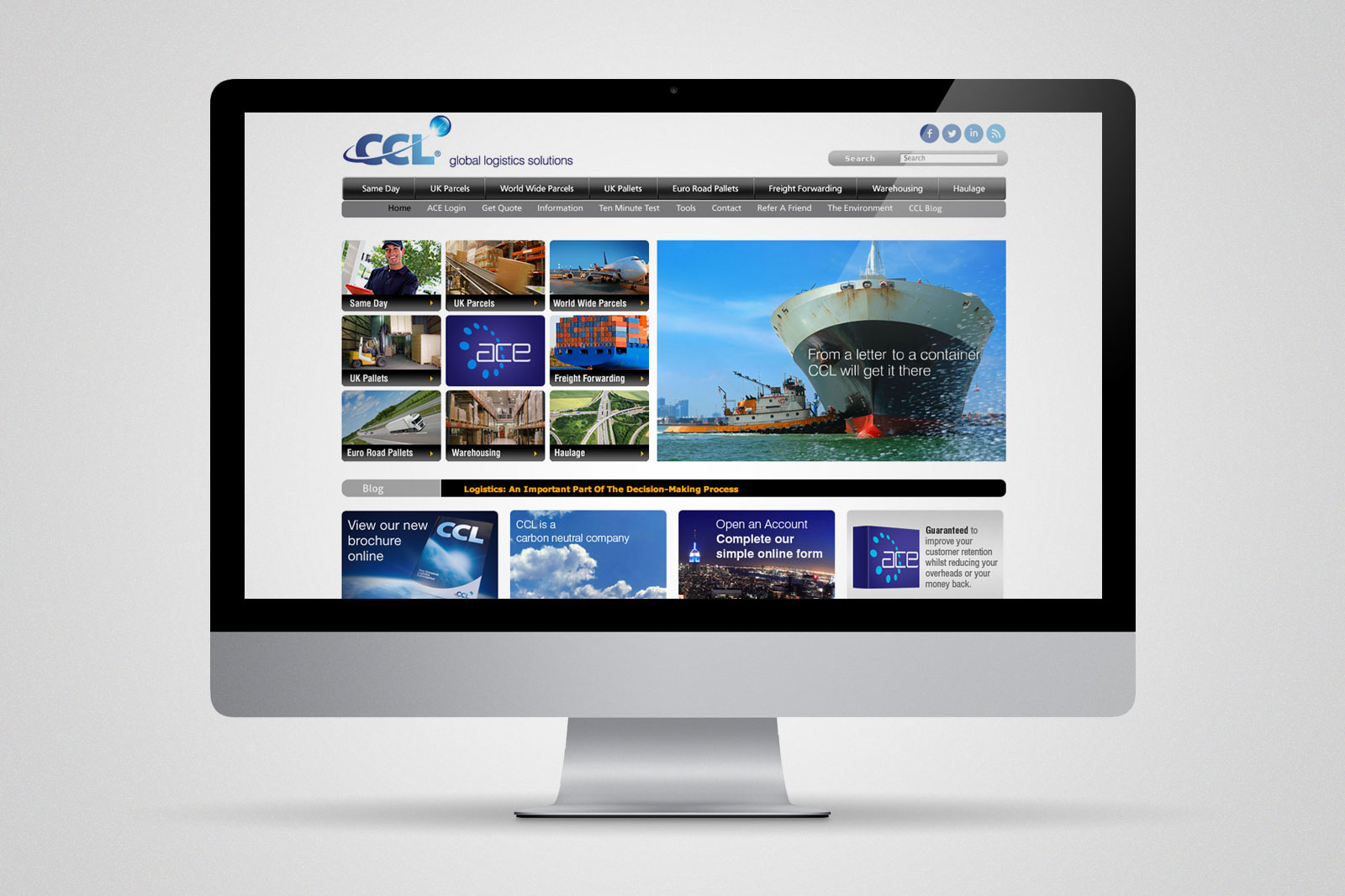 CCL_Home_Page.jpg