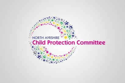 Child-Protection_logo.jpg