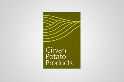 Girvan-Tatties_logo.jpg