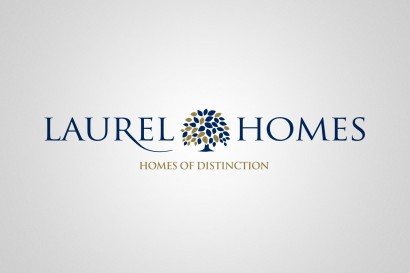 Laurel-Homes_logo.jpg