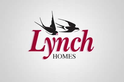 Lynch_logo.jpg