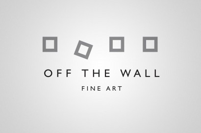 Off_the_wall_logo.jpg